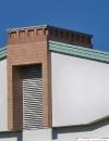 chimney-italy-kemeny-bibione-001