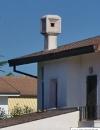 chimney-italy-kemeny-bibione-005
