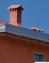 chimney-italy-kemeny-bibione-007