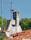 chimney-italy-kemeny-bibione-010