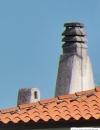 chimney-italy-kemeny-bibione-013