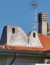 chimney-italy-kemeny-bibione-015