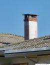 chimney-italy-kemeny-bibione-017