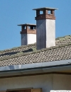 chimney-italy-kemeny-bibione-018