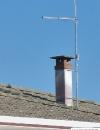chimney-italy-kemeny-bibione-019