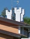 chimney-italy-kemeny-bibione-020