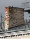 chimney-moscow-kemeny-moszkva-001
