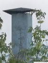 chimney-moscow-kemeny-moszkva-002