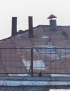 chimney-moscow-kemeny-moszkva-005