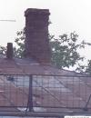 chimney-moscow-kemeny-moszkva-006
