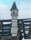 chimney-moscow-kemeny-moszkva-007