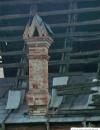 chimney-moscow-kemeny-moszkva-008