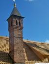 chimney-moscow-kemeny-moszkva-011