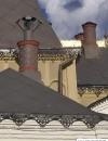 chimney-moscow-kemeny-moszkva-012