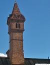 chimney-moscow-kemeny-moszkva-013