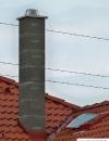 kemeny-leier-schiedel-kemenyek-06