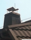 chimney-slovenia-kemeny-szlovenia-005